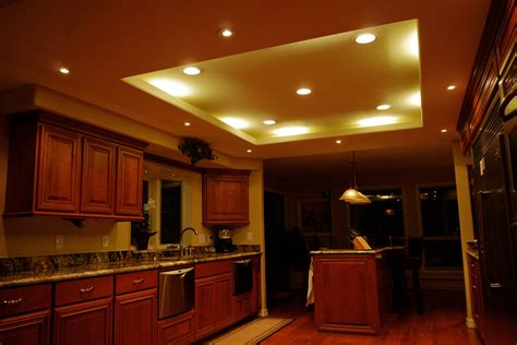kitchen cabinet lighting gallery dekor europe