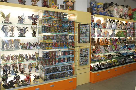 giochi arredamento arredamento negozio di giochi e feste arredo negozio gadget