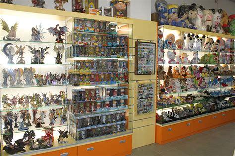 negozio di arredamento arredamento negozio di giochi e feste arredo negozio gadget