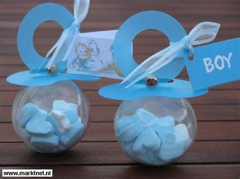 5 Clogs Cuteness Ideas by Bedankjes Geboorte Zoon Traktatie Broertje Baby
