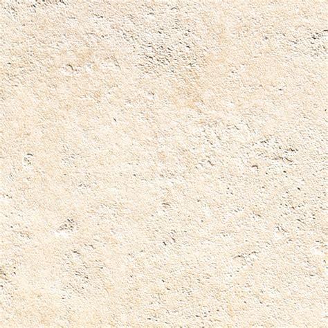 pavimenti in tufo tufo coem des carreaux de c 233 ramique et de gr 232 s c 233 rame