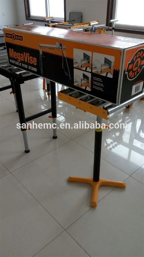 roller stands woodworking woodworking pipe and roller stands 26107l buy pipe