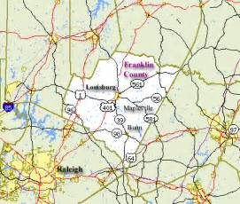franklin carolina map franklin nc pictures posters news and on your