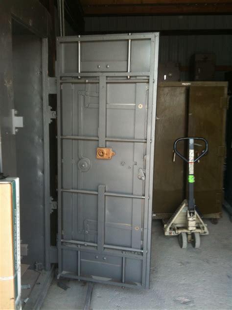 safe room door frank zykan safe vault llc vault doors panic rooms