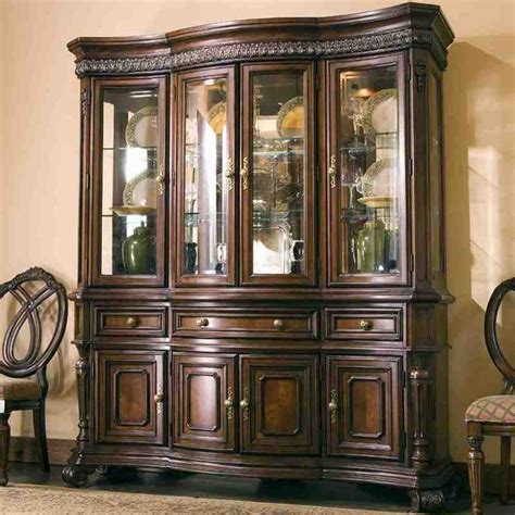 china cabinets and buffets china cabinets and buffets home furniture design