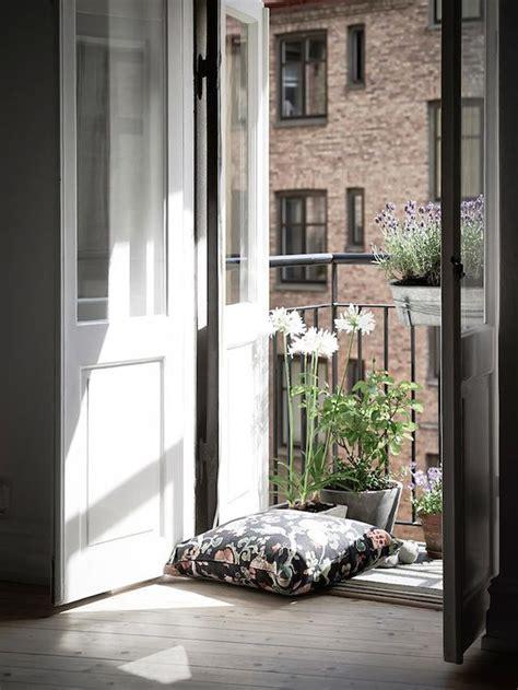 decoração apartamento sacada horta em apartamento 226 saiba tudo como fazer o que