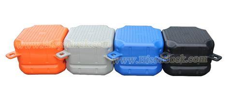 boat dock foam plastic floating dock foam blocks buy floating dock foam