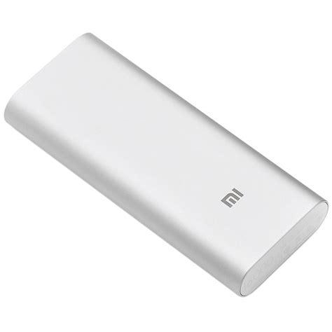 Power Bank Xiaomi 16000 Mah Silver Murah 70 xiaomi power bank 16000mah ndy 02 al silver ðºñ ð ð ñ ñ ð ð ð ñ ðµñ ð ðµñ ð ð ð ð ð ð ð ðµ â ñ ðµð ñ ð ñ ð ñ ð ñ ñ ð ñ ð