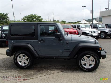 anvil jeep color anvil color jeep for sale upcomingcarshq