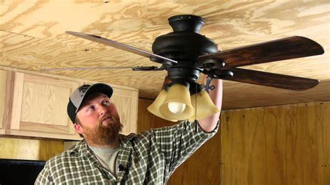 Tighten Ceiling Fan by How To Tighten A Ceiling Fan Ceiling Fan Repair