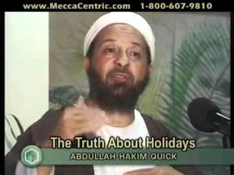 who invented valentines day who invented s day abdullah hakim