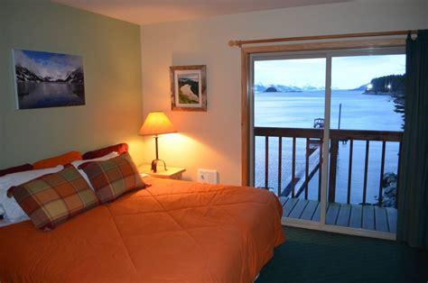 cove rooms elfin cove resort southeast alaska my alaskan fishing trip