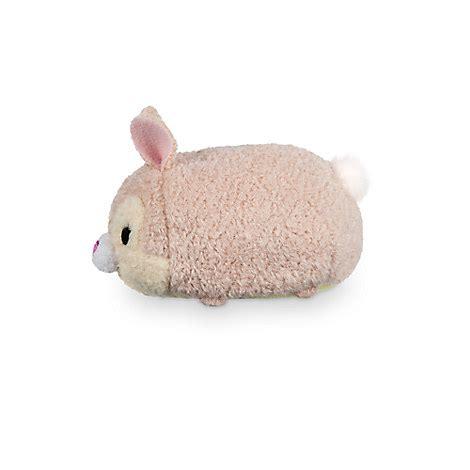 Squishy Kelinci Miss Miffy The Magic Rabbit Squishy Original your wdw store disney quot tsum tsum quot plush 3 1 2 quot miss bunny