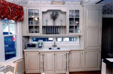 Kitchen Cabinet Comparison | kitchen cabinets comparisons kitchen design photos