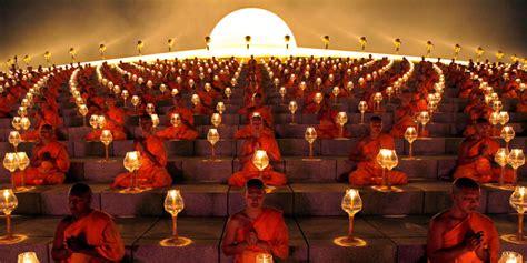 imagenes zen budistas budi