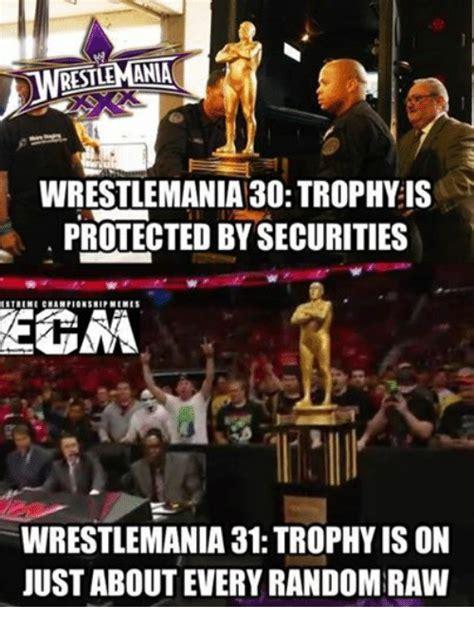 Wrestlemania Meme - wrestlemania meme 28 images the meme event