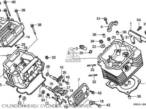 small engine service manuals 1997 nissan 240sx head up display nissan 200sx engine diagram car repair manuals and wiring diagrams