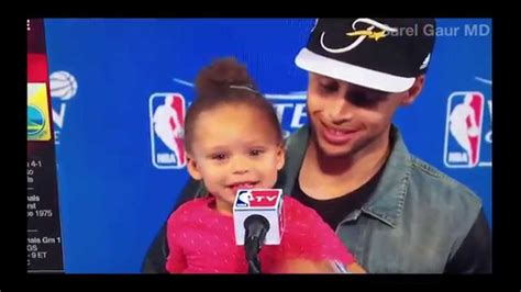 drake daughter steph curry s daughter riley rapping drake blessings youtube