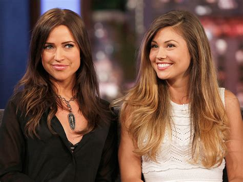 the bachelorette 2015 rumors britt nilsson or bachelorette spoilers is kaitlyn bristowe or britt