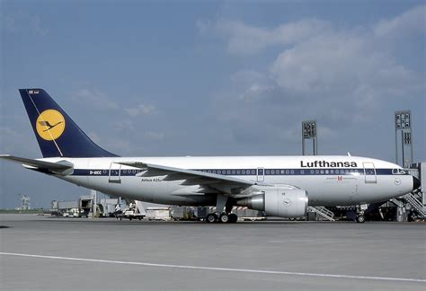 airbus a310 300 seating airbus a310 wikiwand