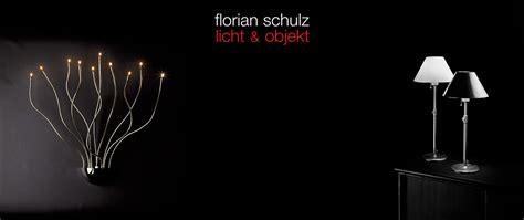 florian schulz leuchten kreativhaus florian schulz leuchten