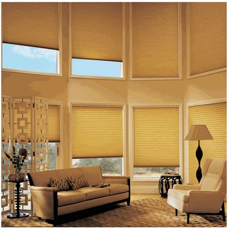 Hunter Douglas KW Home