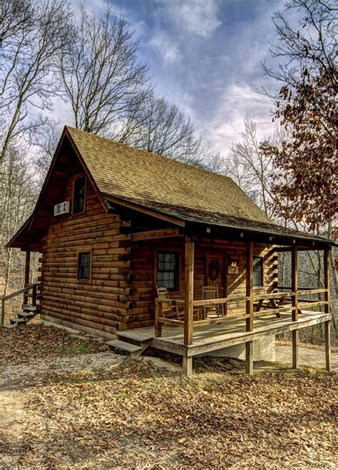 Hawking Cabins eagle s nest cabin in hocking at getaway cabins 174 pets welcome
