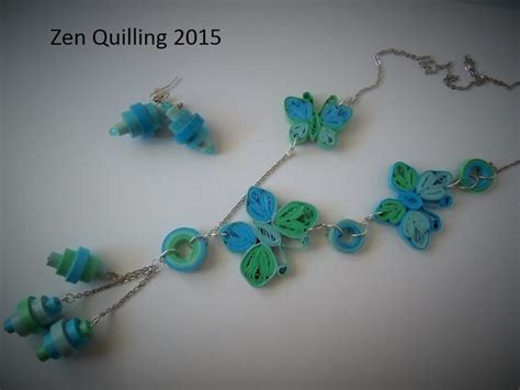 tutorial dasar paper quilling 1000 images about qilling on pinterest paper quilling