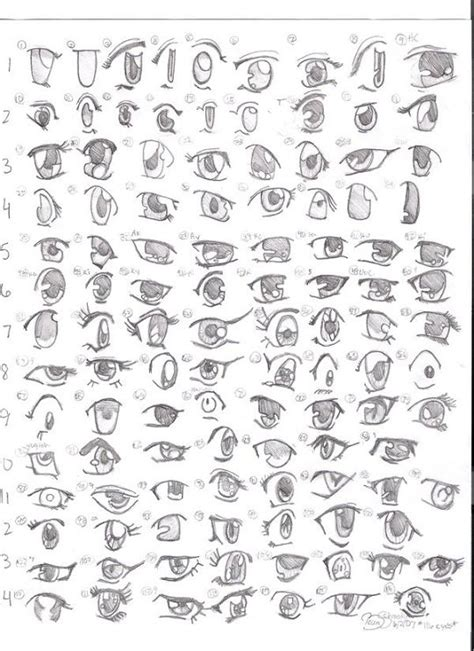 tutorial menggambar sonic dibujos animados para colorear