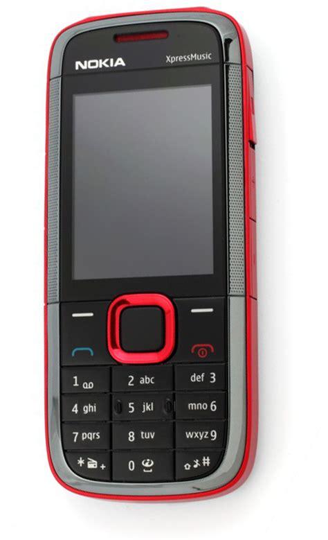 Nokia 5130 Xpress nokia 5130 xpressmusic band gsm unlocked phone silver