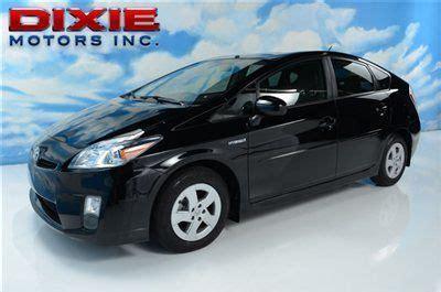 fast toyota prius buy used 2011 toyota prius mpg hybrid priced to