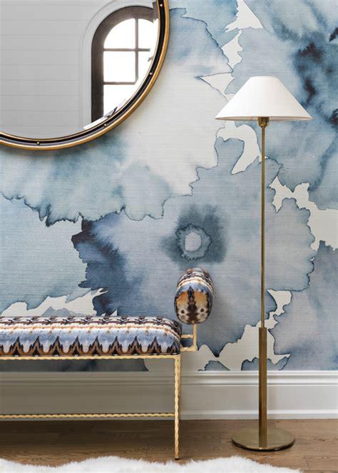philadelphia interior designer glenna stone textured