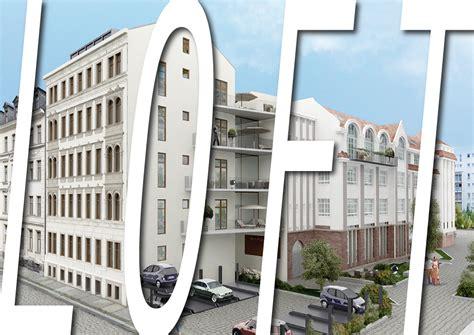 Loft Wohnungen Zum Kauf In Leipzig Immaxi Immobilien
