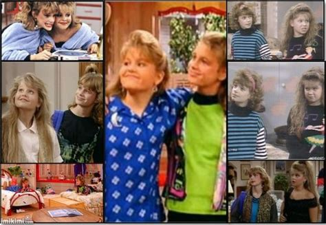 forever full house full house images dj and kimmy best friends forever wallpaper and background photos