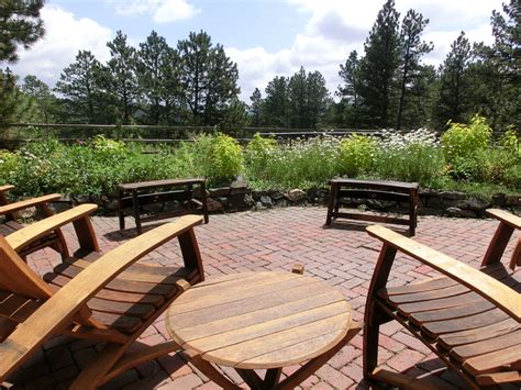 Patio Furniture Colorado Springs Patio Furniture Colorado Springs Rattan Furniture Dining Tabl Chairs Dining Set Outdoor Patio