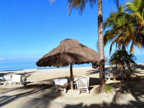 Couples Resort Negril Couples Swept Away Negril Driverlayer Search Engine