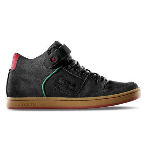 mens sneaker grasshopper s shoes so that s cool