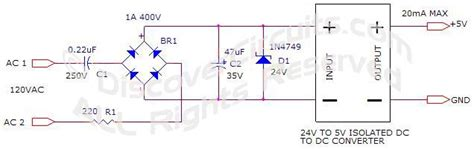 capacitor work ac or dc what the world needs now issue page 6