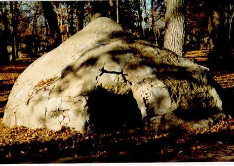 cherokee houses cherokee houses