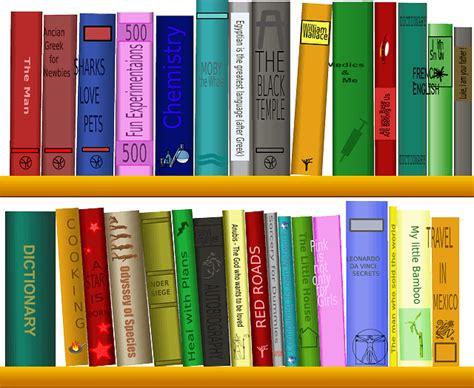 libro library lion ranking de los mejores libros de aprendizaje para mejorar
