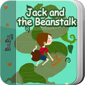 Children S Bedtime Stories And The Beanstalk And The Beanstalk Free Bedtime Story App In
