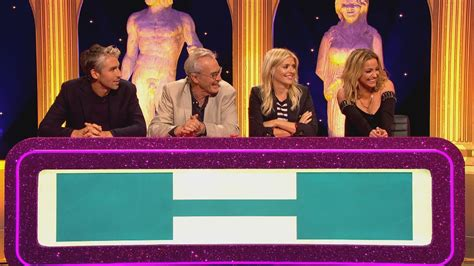 celebrity juice new series september 2018 who s on celebrity juice tonight latest celebrities
