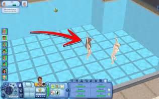 create house games