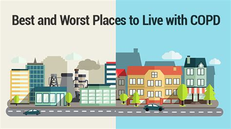 cheapest state to live in top 20 cheapest states to live in with copd