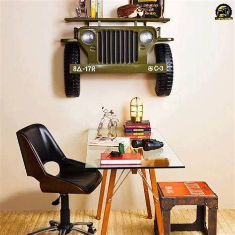Jeep Wall Art Passing On The Heritage Pinterest