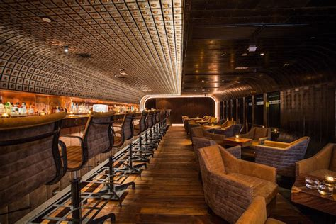 top 10 bars in hollywood j boroski hong kong an exclusive hidden bar in central