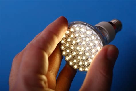 lighting experts lighting experts refute american medical association