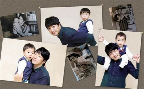 if the superman returns song triplets signed with sm yg superman returns triplets calendar sells over 300 000