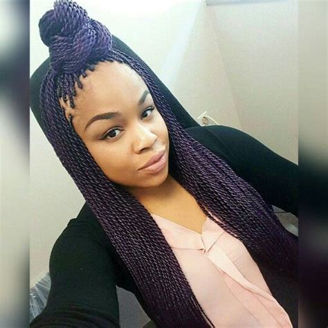 grey booty braids 345 best box braids and senegalese twists images on