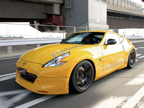 nissan fairlady 370z 2008 nissan fairlady z34 get off in two pages super
